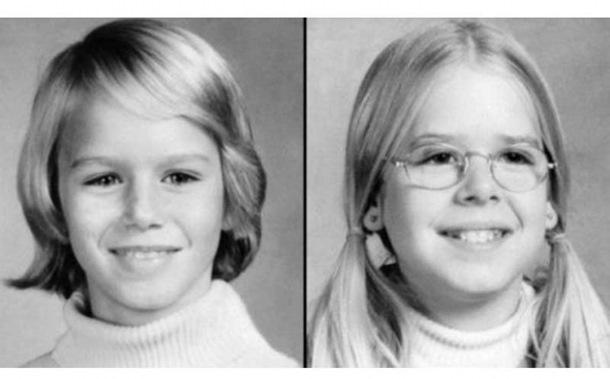 Photo of Sestre su 1975. otišle po picu i nisu se vratile. Sada se desio preokret…