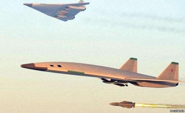 """Photo of """"Objekat 4202"""" probija protivraketnu odbranu SAD"""