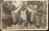 Sto godina od stradanja Dr. Đorđe Lazarevića, zvorničkog narodnog poslanika i velikana