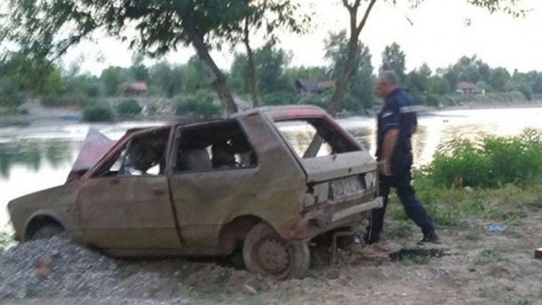 Photo of U olupini automobila našli tijelo čovjeka nestalog prije tri godine