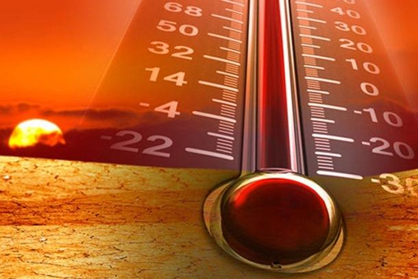 Zvornička civilna zaštita upozorava građane: Naredna dva dana vrhunac toplotnog talasa
