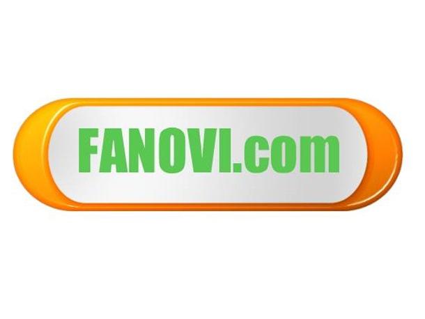 Virtuelno okupljalište svih fanova