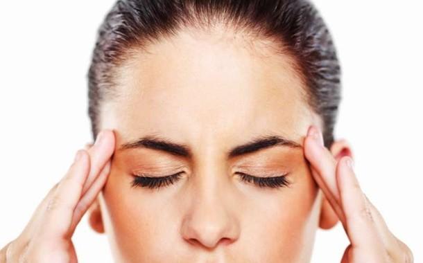 Uskoro prva generacija lijekova za migrenu!
