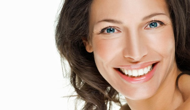 Izbijelite lice uz pomoć kvasca: Bore nestaju kao gumicom izbrisane