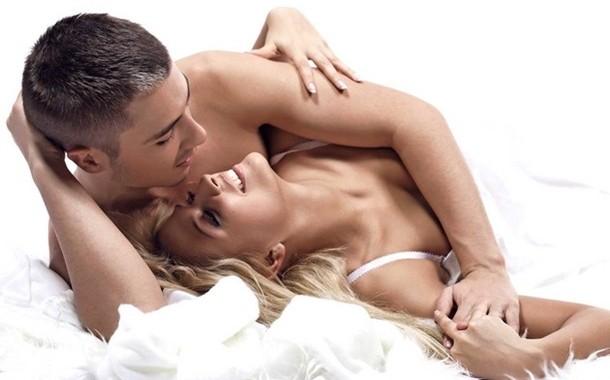Horoskop vas savjetuje šta da uradite za Dan zaljubljenih ako niste u vezi