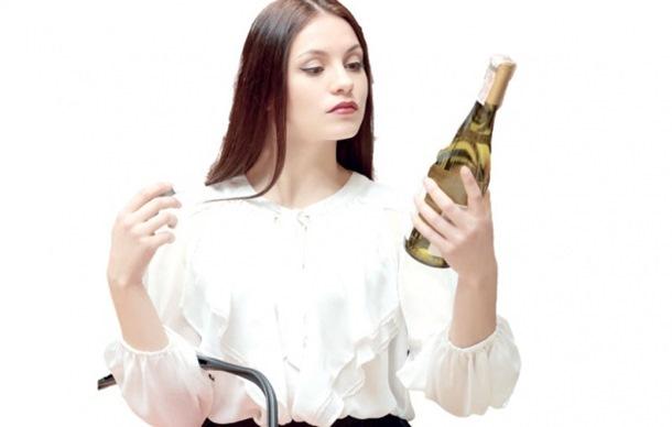 Photo of Na muci zbog vina