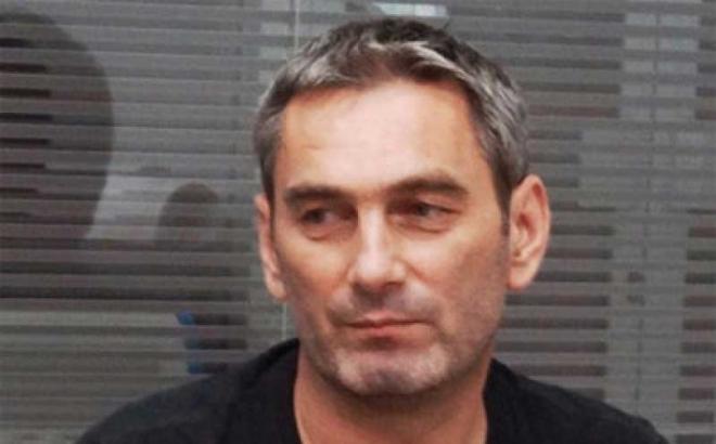 Photo of Aleksandar Cvetković oslobođen optužbi za Srebrenicu