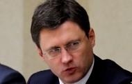 Moskva šalje energetsku pomoć Atini