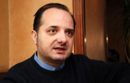 Raković: Doći ću u Podgoricu pa neka me deportuju