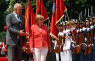 U interesu EU da primi u članstvo zemlje Balkana