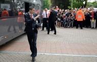 Blan: Ibrahimović ostaje, želimo Di Mariju