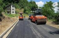 Za sanaciju puteva u Šekovićima 133.000 KM