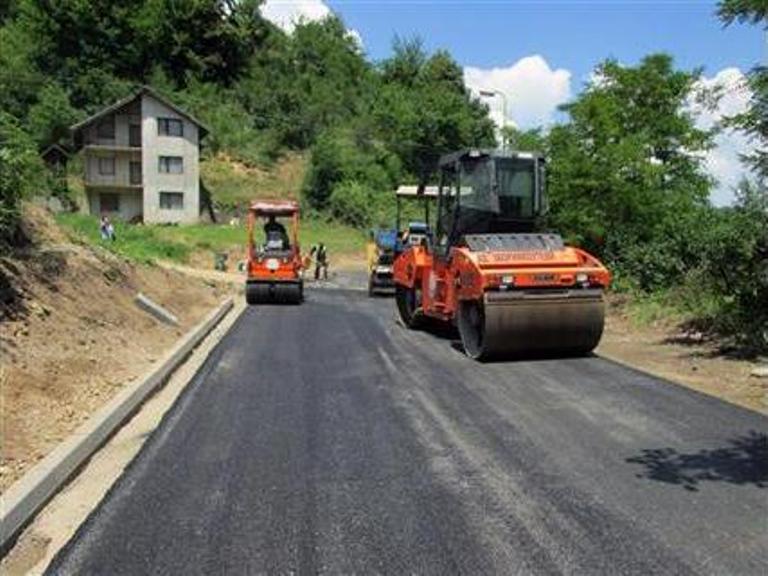 Photo of Za sanaciju puteva u Šekovićima 133.000 KM