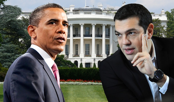 Photo of Cipras i Obama o zahtjevu Atine