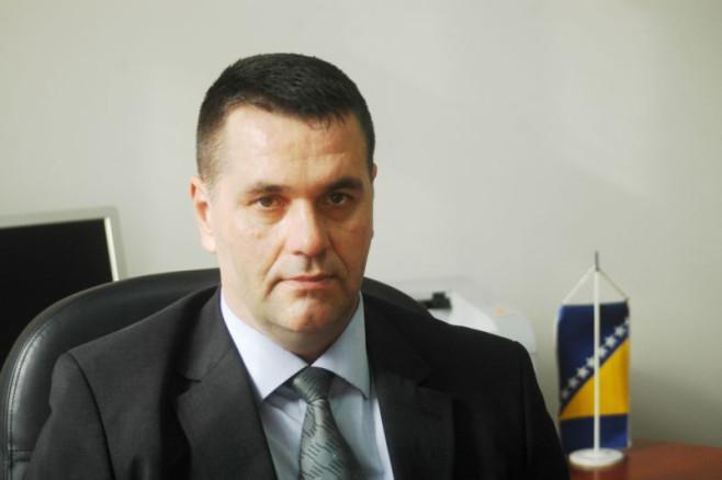 """Photo of Prihvaćena ostavka premijera, """"pala"""" Vlada TK"""