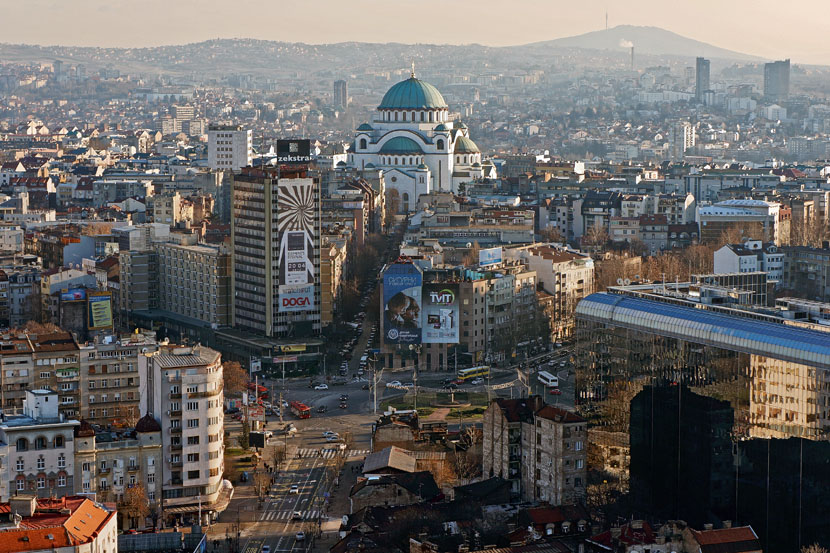 Photo of Puna podrška očuvanju državnosti Republike Srpske