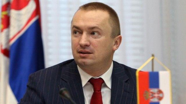 Photo of Pajtić: Nedopustiv propust organizatora