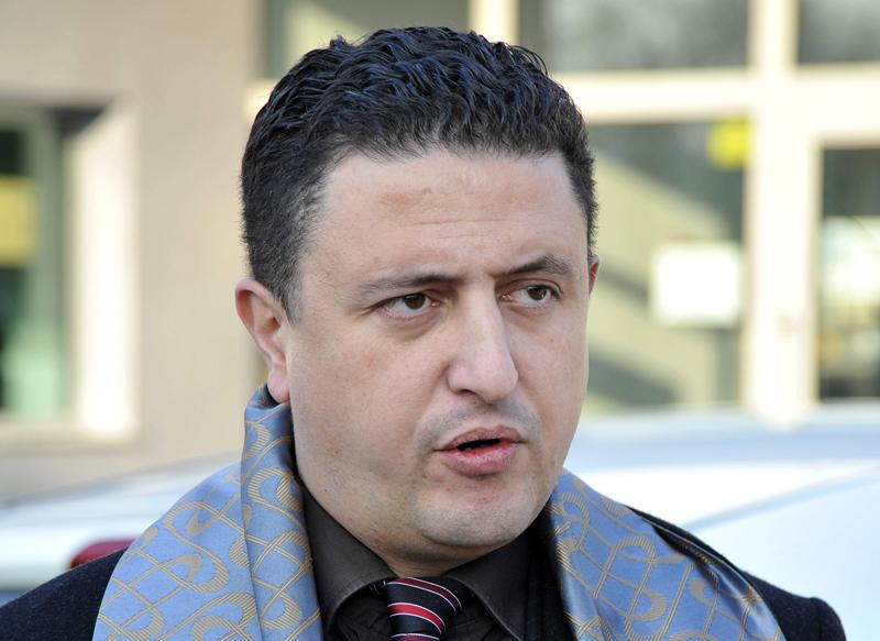 Photo of Grubešić: Tužilaštvo BiH ima intenzivne kontakte sa pripadnicima Direkcije