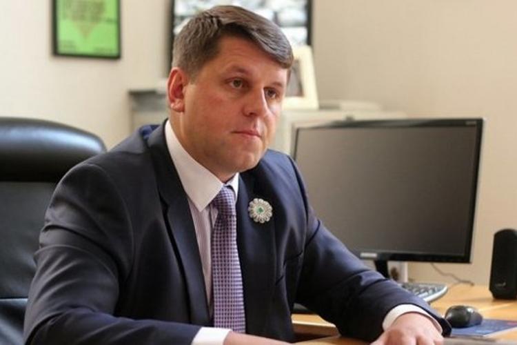 Photo of Duraković: Incident su izazvali bolesni umovi