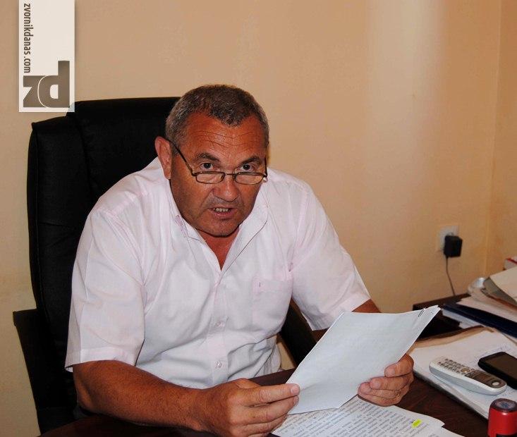 Photo of Mijanović: Udruženje je u pripravnosti, za sada nema provokacija