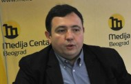 Moskva čvrsto uz srpsku, Putin ekscplicitno podržao Dodika