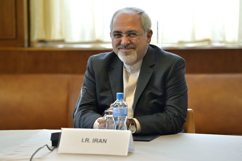 Photo of Zarif: Ostvaren napredak u pregovorima