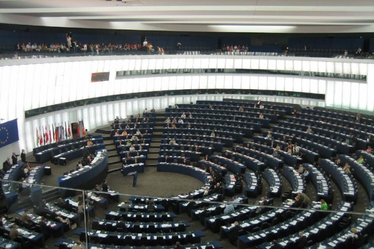 Photo of Evropski parlament usvojio Rezoluciju o Srebrenici
