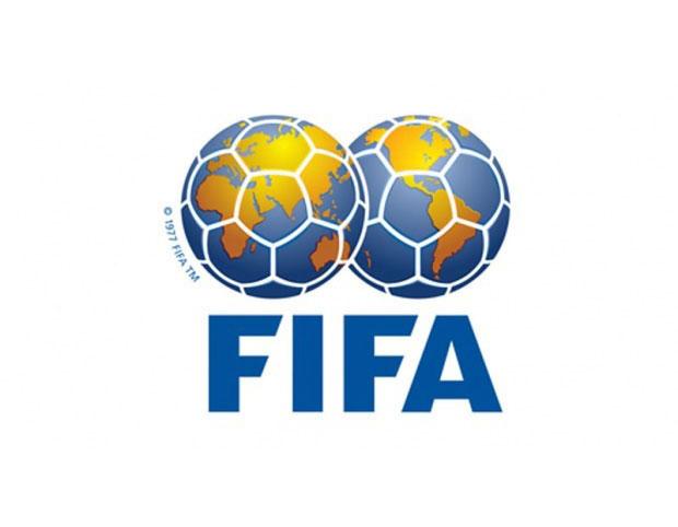DFB istražuje gdje je završila milionska isplata za FIFA