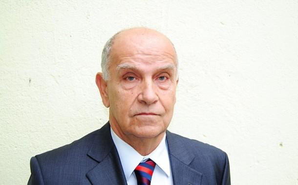 Popović: Međunarodni faktor želi destabilizaciju regiona