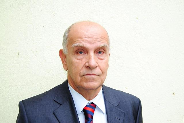 Photo of Popović: Međunarodni faktor želi destabilizaciju regiona