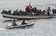 Treviza: mještani protiv smještaja imigranata