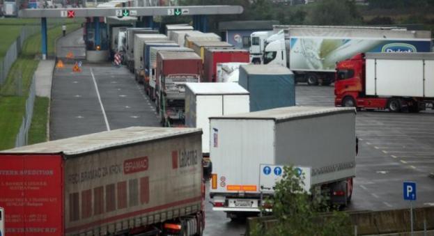 Photo of Obim spoljnotrgovinske razmjene premašio 5,5 milijardi KM