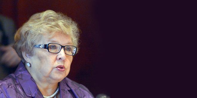 Photo of Guskova: Za avgust planirani napadi u Srbiji, BiH i Makedoniji