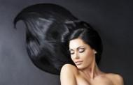 10 mitova o njezi kose u koje ne treba vjerovati