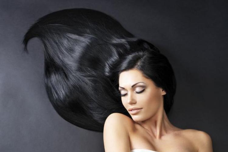 Photo of 10 mitova o njezi kose u koje ne treba vjerovati