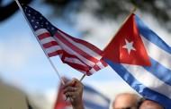 Zvanično otvorena kubanska ambasada u Vašingtonu