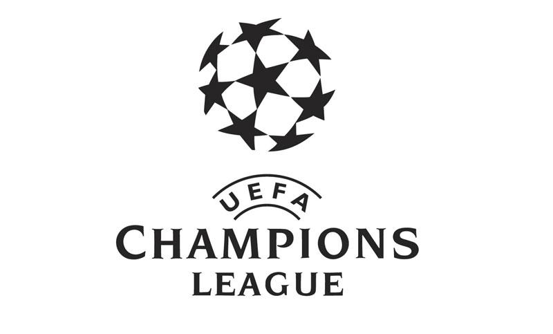 Photo of Liga šampiona se vraća. Završnica elitnog takmičenja će biti brzopotezna