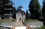 Završena obnova manastira Vozućica