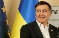 Ruski diplomata protjeran iz Odese