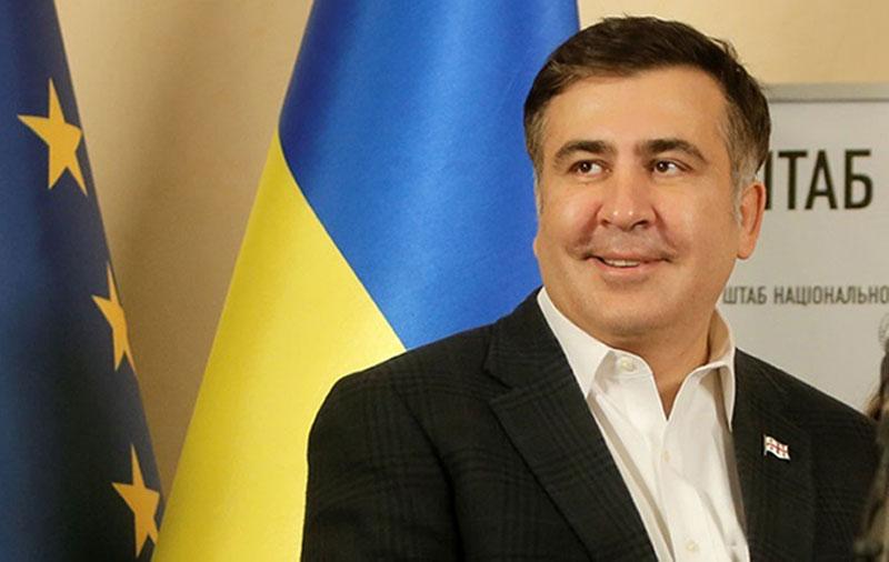 Photo of Ruski diplomata protjeran iz Odese