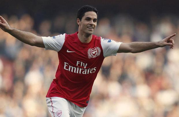 Photo of Arteta: Arsenal prodavao najbolje igrače, sada ih kupuje