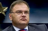 Ivanić: Pravosuđe da pokrene istragu u vezi sa Radončićevim svjedočenjem