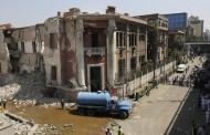 Vašington osudio napad na italijnski konzulat