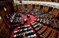 Parafiran sporazum između NATO i država članica