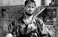 Orić - Gospodar života i smrti u Srebrenici