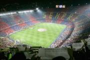 UEFA kažnjava Barselonu zbog katalonskih zastava?