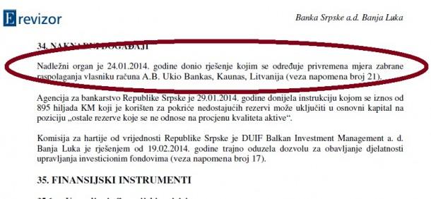 zvornikdanas-odluka agencije