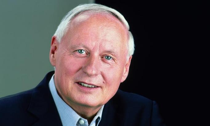 Photo of Lafonten: Evro je mrtav, otvorite oči