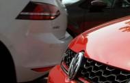 Evo kako ćemo se parkirati u budućnosti (video)