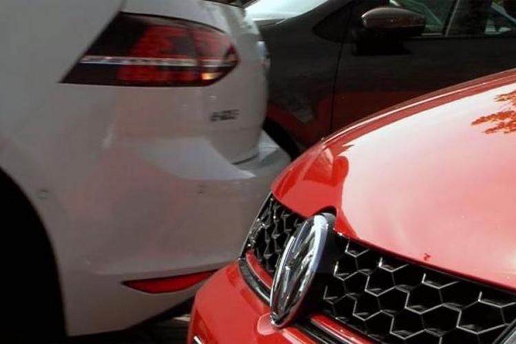 Photo of Evo kako ćemo se parkirati u budućnosti (video)